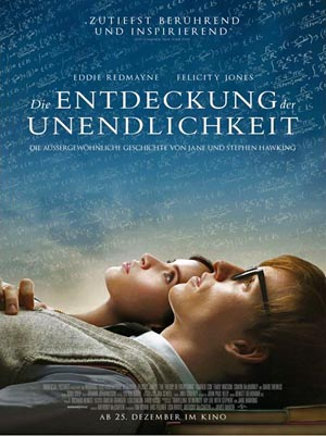 Theory-of-everything-1, Copyright Universal Pictures International