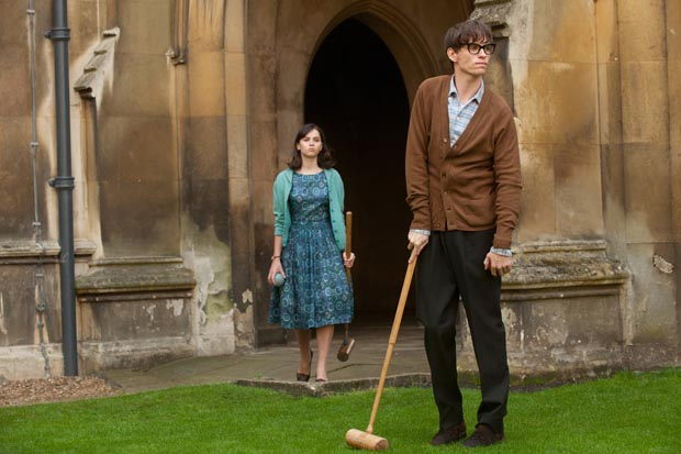 Theory-of-everything-2, Copyright Universal Pictures International
