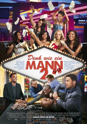 Think-Like-A-Man-2-1, Copyright Sony Pictures Releasing