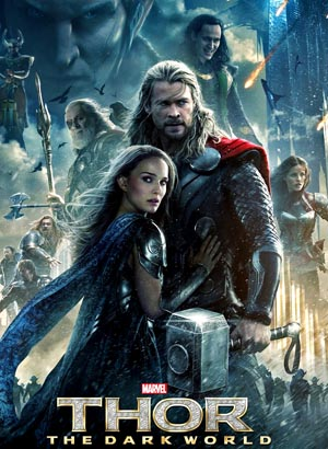 Thor-2-1, Copyright Walt Disney Studios Motion Pictures