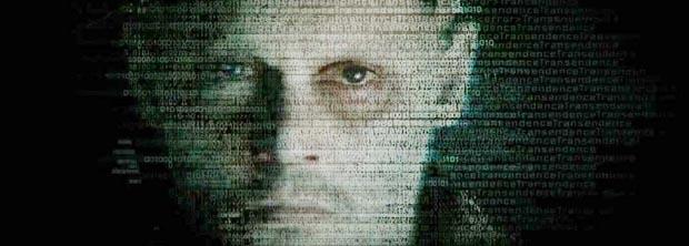 Transcendence-01, Copyright TOBIS Film