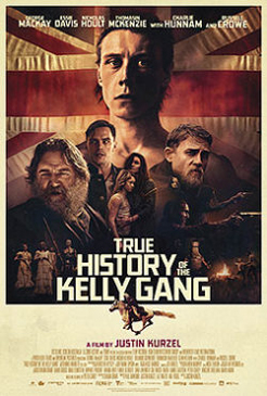 True History Kelly 1, Copyright IFC Films