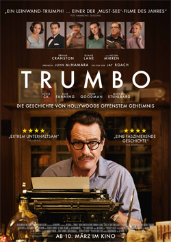 Trumbo-1, Copyright Paramount Pictures