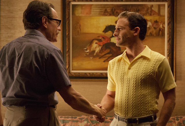 Trumbo-2,  Copyright Paramount Pictures
