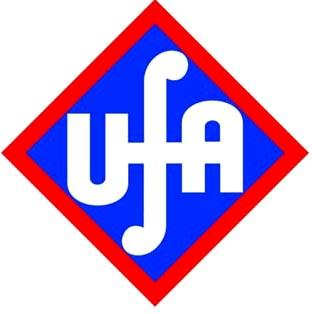 UFA, Copyright UFA GmbH