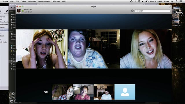 Unfriended-2, Copyright Universal Pictures International Germany GmbH