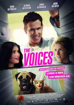 Voices-1, Copyright  Ascot Elite Entertainment Group