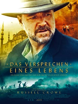 Water-Diviner-1, Copyright  Universal Pictures Germany