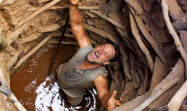 Water-Diviner-2, Copyright  Universal Pictures Germany