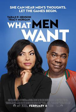 What_Men_Want_1, Copyright Paramount Pictures