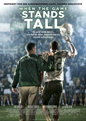When-Game-Stands-tall-1, Copyright Sony Pictures Releasing