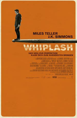 Whiplash-1, Copyright Sony Pictures Releasing