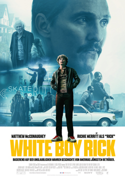 White-Boy-Rick-1, Copyright Sony Pictures Releasing