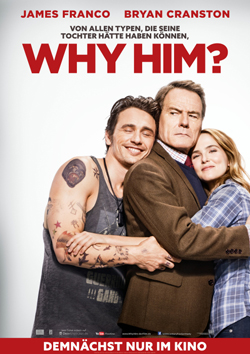 Whys-Him-1, Copyright 20th Century Fox of Germany