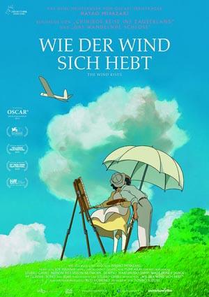 Wind-Rises-1, Copyright Universum Film (UFA)