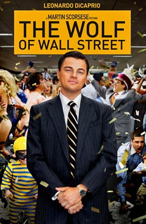 Wolf-of-Wall-Street-2, Copyright Paramunt Pictures / Universal Pictures International