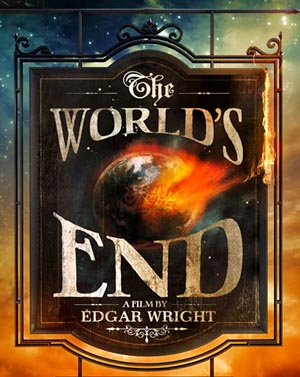 Worlds-End-2, Copyright Universal Pictures / Universum Film