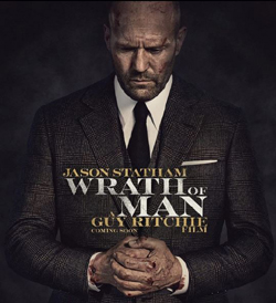 Wrath of Man 1 - Copyright METRO-GOLDWYN-MAYER