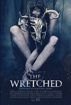 Wretched 1, Copyright IFC MIDNIGHT