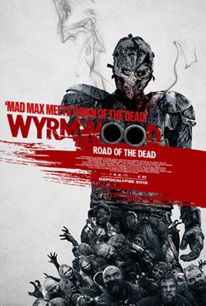 Wyrmwood-1, Copyright StudioCanal / IFC Films