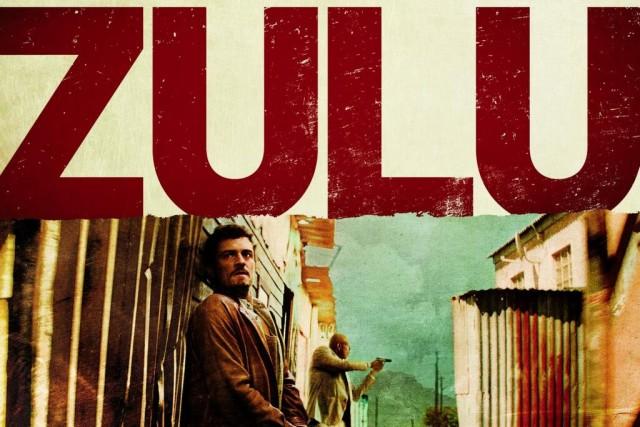 Zulu-01, Copyright Studio Hamburg Enterprises