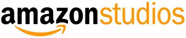 amazon-1, Copyright Amazon Studios