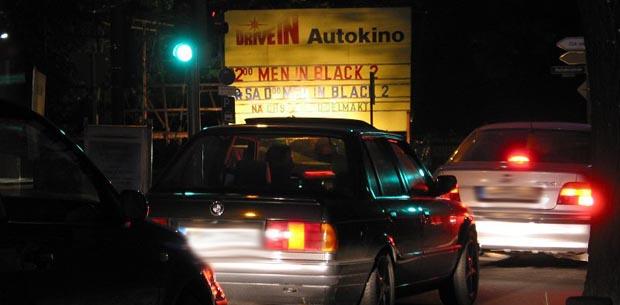 autokino-2, Copyright Ronaldo Tobiasch