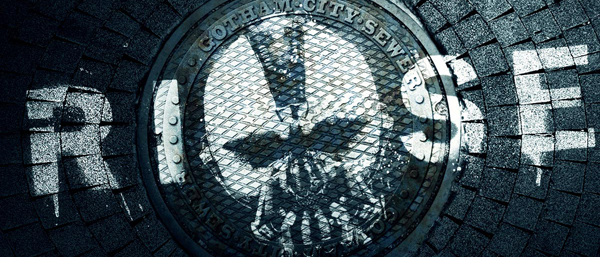 dark-knight-rises-1