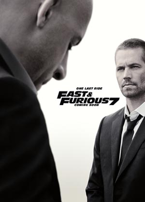 fast-and-furious-7-1, Copyright Universal International Pictures Germany