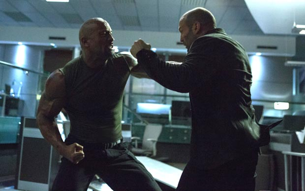 fast-and-furious-7-2, Copyright Universal International Pictures Germany