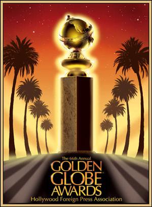 golden-globe-11