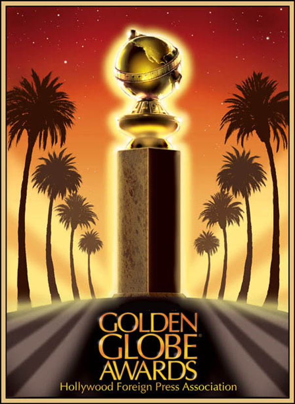 golden-globes-poster, Copyright HFPA