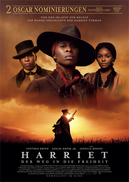 harriet 3, Copyright FOCUS FEATURES
