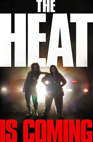 heat-01, Copyright 20th Centuury Fox Film Corperation