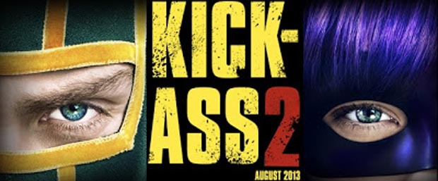 kick-ass-2-3, Copyright Universal Pictures / Universal Pictures International