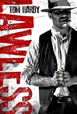 lawless-03, Copyright Weinstein Company / Koch Media
