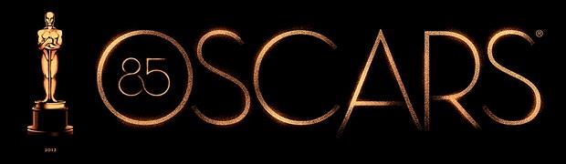 oscar-poster-13-a, Copyright AMPAS