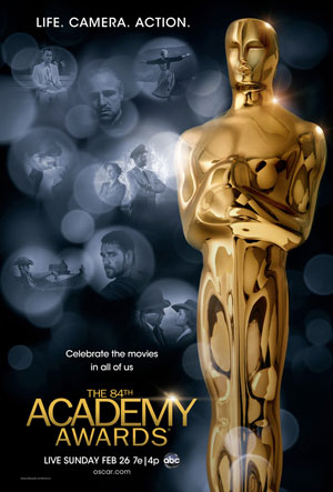 oscars12-1poster