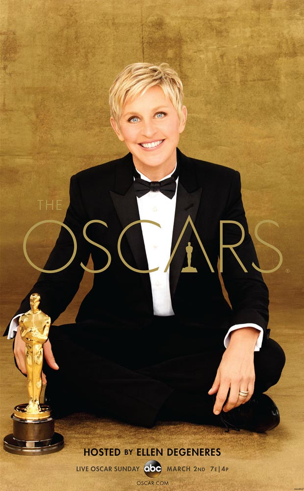 oscars14poster-2, Copyright Academy of Motion Pictures Arts and Sciences
