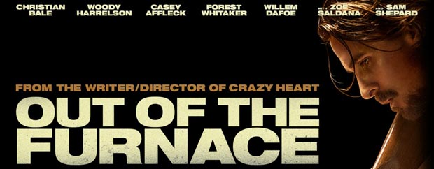 out-of-the-furnace-2, Copyright Relativity Media / TOBIS Film