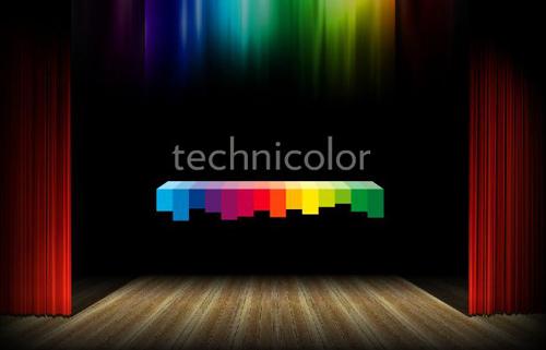 Das aktuelle Logo