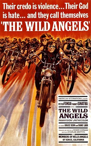 wild-angels-2, Copyright MGM Home Entertainment